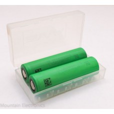 Sony US18650VTC5A 2600mAh 18650 Battery - Flat Top
