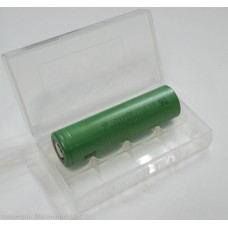Sony US18650VTC6 3000mAh 18650 Battery - Flat Top