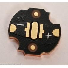 MTN XP 12mm Copper MCPCB