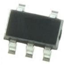 LDO - 5V - SOT-23-5 - AP2204K