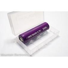 Efest 18650 3000mAh Hi Discharge 18650 Battery