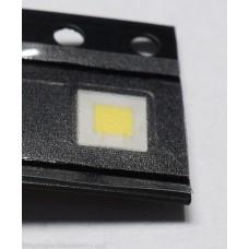 CREE XP-L HI U4 3000K 80+ CRI LED - Bare