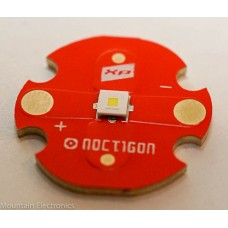 Osram CSLNM1.TG FLAT LED on 20mm Noctigon DTP MCPCB