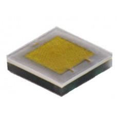Cree XHP35 HI D4 3B on DTP Copper MCPCB