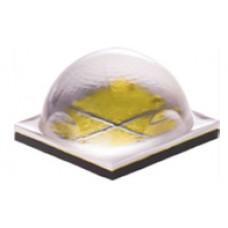 Cree XHP70 N4 1A on 16mm / 20mm DTP MCPCB