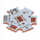 Sinkpad XHP50 12V 20mm Copper MCPCB